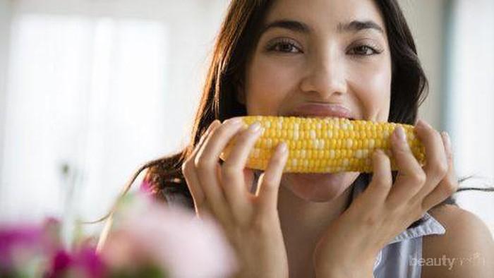 Sedang Diet? Tak Harus Makan Nasi, Ganti Karbohidratmu dengan 5 Makanan Berikut Ini