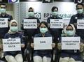 Cegah Corona, Mobile JKN Jadi Solusi Layanan BPJS Kesehatan