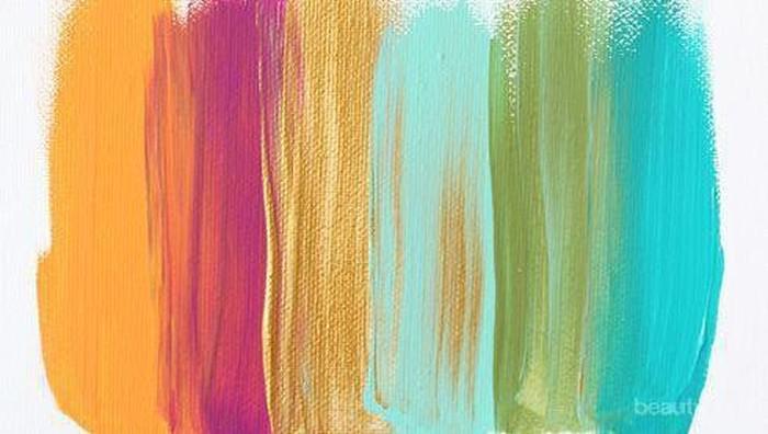 Tips Cantik Untuk Perpaduan Warna Baju dan Hijab yang Serasi