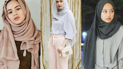 7 Youtuber Cantik Dengan Gaya Hijab Paling Stylish Yang Wajib Kamu Follow