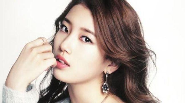 Ingin Kulit Putih Seperti Wanita Korea Ikuti 10 Rahasia Kulit Putih Korea Ini
