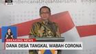 VIDEO: Dana Desa Tangkal Wabah Corona