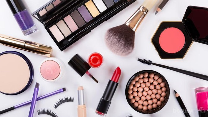 Makeup Lokal Recommended, 5 Produk BLP Beauty Ini Wajib Punya
