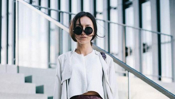 Gaya 5 Selebriti Ini Bisa Jadi Inspirasi Korean Style, Penasaran?