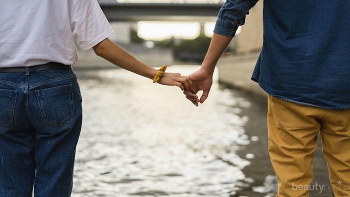 Tipe INFJ Jadi yang Terbaik Saat Jalani Hubungan LDR, Ini Alasannya