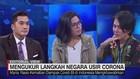VIDEO: Mengukur Langkah Negara Usir Corona (4 - 4)