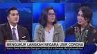 VIDEO: Mengukur Langkah Negara Usir Corona (2 - 4)