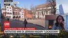 VIDEO: Langkah Jerman Mengatasi Virus Corona