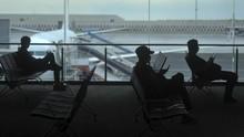 AP II Tak Terapkan Protokol Bagi Penumpang Pesawat ke Luar RI