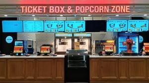 CGV Buka 4 Bioskop di Jakarta Besok, Harga Tiket Tidak Naik