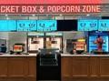 Diizinkan Buka Lagi, Bioskop Harap Tetap Untung Tahun Ini