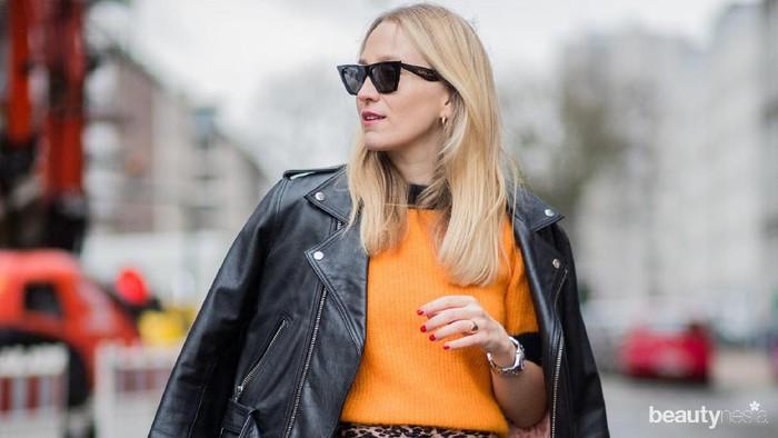 Selain Jaket, Inilah 7 Item Fashion Berbahan Kulit Terbaik