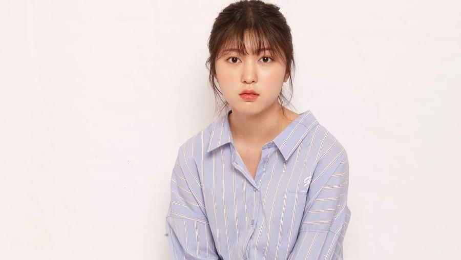 Kronologi Ahn Seo Hyun Didepak dari Drama Korea School 2020 Versi Sang Ayah