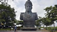 Bali Berpotensi Jadi Tempat Wisata Percontohan era New Normal