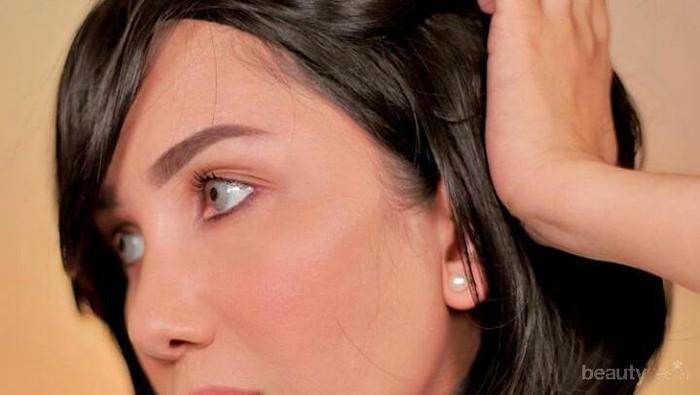 Best Make Up Produk di Tahun 2019 Menurut Suhay Salim