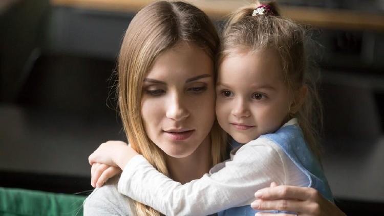 Di tengah wabah Corona, orang tua sebaiknya membantu anak-anak agar ketakutan tidak merusak aktivitasnya sehari-hari, selama menjalani social distancing.