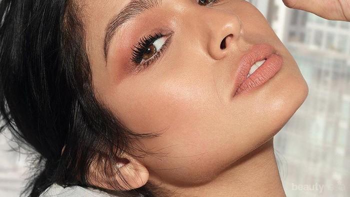 Sama-sama Bikin Bulu Mata Lentik, 7 Perbedaan Jenis Mascara Maybelline Sesuai dengan Kebutuhan