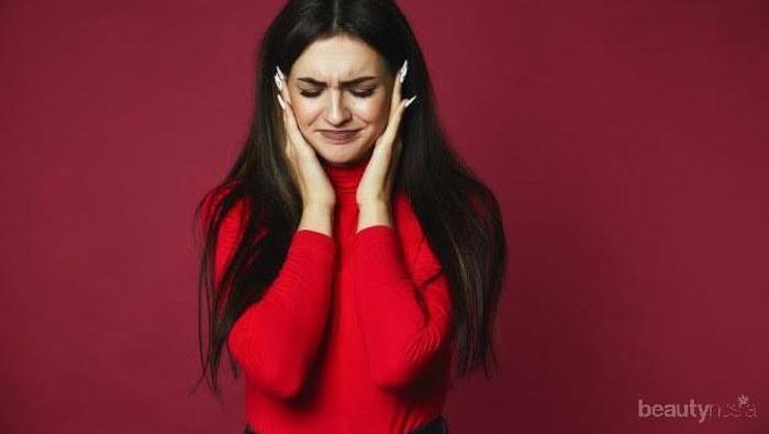 Mengenal Toxic Positivity, Ucapan Penyemangat yang Malah Menjadi Racun