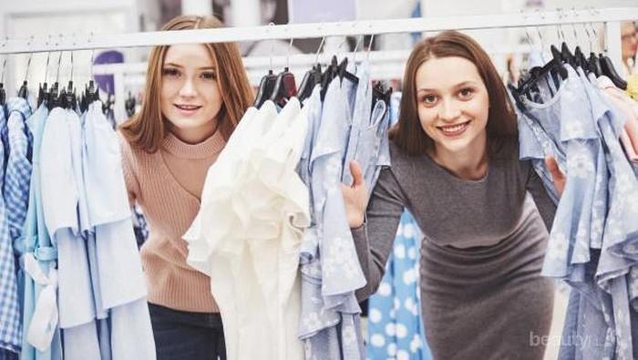 4 Tips Ini Bisa Bikin Jualan Barang Bekas Cepat Laku!