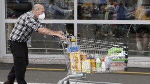 Selandia Baru Ungkap Virus Corona Menyebar ke Luar Auckland