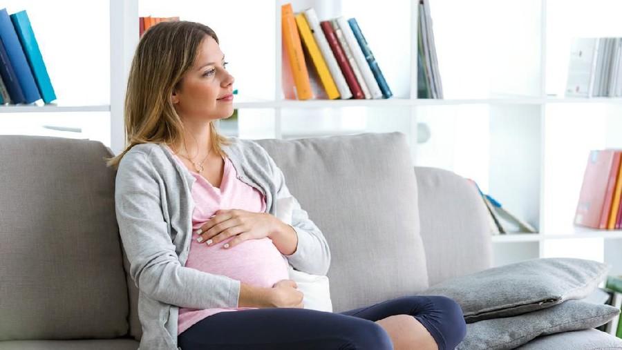 Risiko Keguguran Berulang yang Sebaiknya Ibu Hamil Pahami