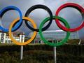 IOC Pertimbangkan Menunda Olimpiade 2020 karena Virus Corona