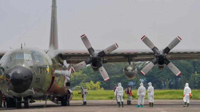 Mesin baru tersebut diuji coba pada pesawat Xian Y-20. Setelah uji coba berhasil pesawat digunakan untuk mengangkut tank-tank buatan China ke medan perang.