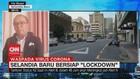VIDEO: Selandia Baru Bersiap 'Lockdown'