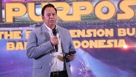 Bank Mantap Ubah Jadwal Operasional untuk Cegah Corona