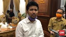 Bawaslu Usut Foto Wagub Emil Dardak Bersama Cawalkot Surabaya
