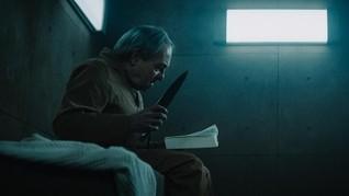 Rekomendasi Film Horor Terbaru per Oktober 2020
