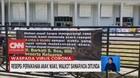 VIDEO: Resepsi Pernikahan Anak Wawalkot Samarinda Ditunda