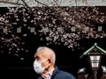Jepang Resmi Cabut Status Darurat Corona