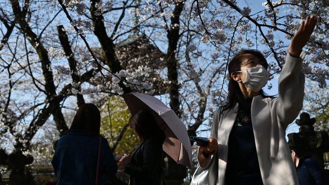 Partai berkuasa di Jepang, Demokrat Liberal, menginginkan lebih banyak anggota parlemen perempuan terlibat dalam pertemuan pemerintah.