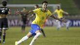 Rumor transfer pemain di sepak bola Eropa tetap ramai meski kompetisi dihentikan karena wabah virus corona.