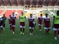Liga 1 Berhenti, Persiraja Bikin Penyesuaian Gaji Pemain