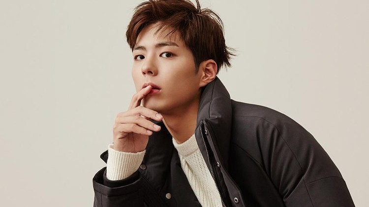 Park Bo Gum menjadi salah satu aktor tampan yang kerap membintangi drama Korea romantis. Berikut 5 drama yang pernah dibintangi pria 26 tahun itu, Bun.