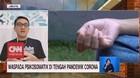 VIDEO: Waspada Gangguan Psikosomatik di Tengah Corona