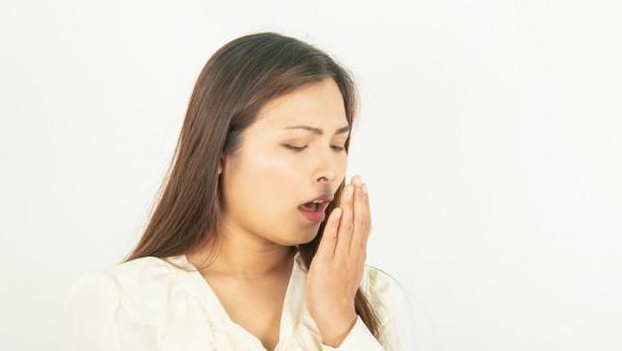 Kebiasaan Buruk yang Picu Kondisi Bau Mulut