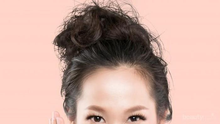 Girls, Ini 5 Produk Essensial Pembersih Wajah & Skincare Bagi Pemula yang Wajib Kamu Punya!