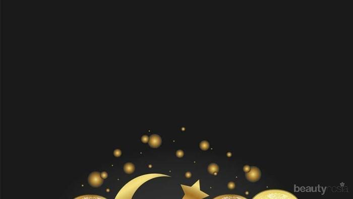 Tradisi Perayaan Tahun Baru dari Tiap Negara, Simak Yuk!