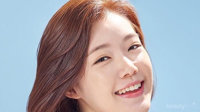 Cleansing Balm Korea yang Ampuh Hapus Makeup dengan Sempurna