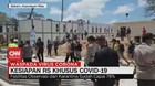 VIDEO: Kesiapan RS Khusus Covid-19, Sudah 78%