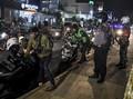 Polisi Bentuk Satgas Begal dan Premanisme saat Wabah Corona