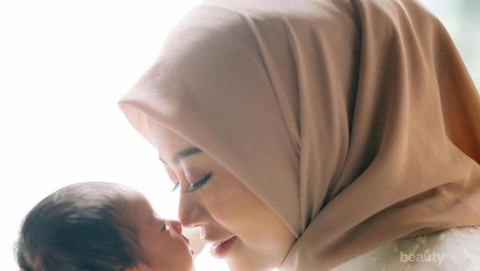 Jadi Ibu Muda, Apa yang Perlu Disiapkan?