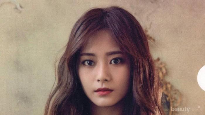 Kamu yang Berkulit Sawo Matang, Tetap Bisa Makeup ala Korea Lho!