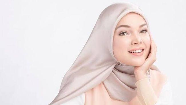 Mau Wajah Sehat Dan Cantik Air Zam Zam Rahasianya