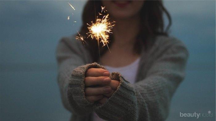 Biar Gak Bosan di Rumah, Kamu Juga Bisa Lakukan 5 Kegiatan Ini Saat Malam Tahun Baru