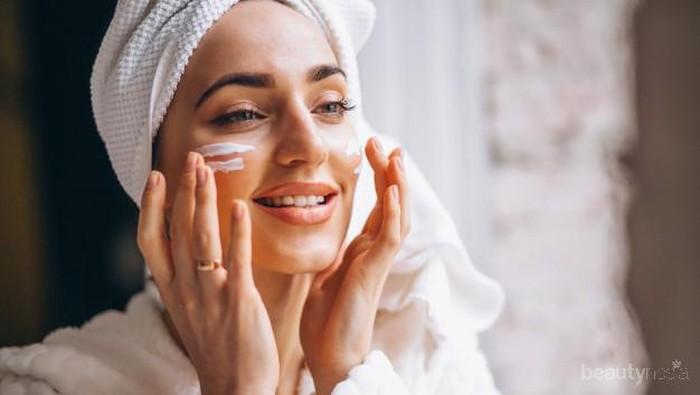 5 Rangkaian Skincare Elsheskin untuk Kulit Jerawat Berlebih