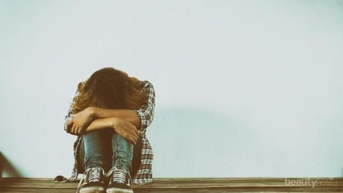 Merasakan 6 Hal Ini? Tandanya Kamu Lagi Butuh Waktu Sendiri